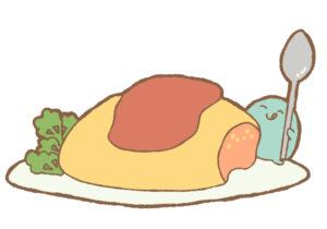 卵 賞味期限 加熱