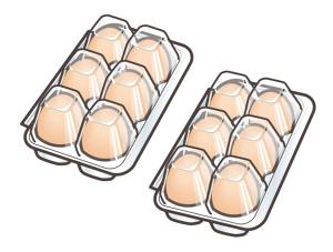 卵 賞味期限 保存方法