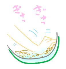 玄米 とぎ方