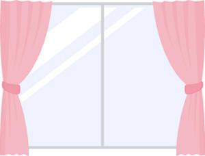部屋 寒い 窓
