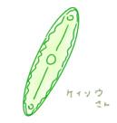 珪藻土バスマット 割れる