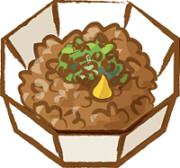 納豆 賞味期限切れ