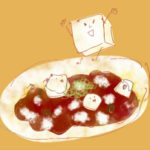豆腐 賞味期限切れ