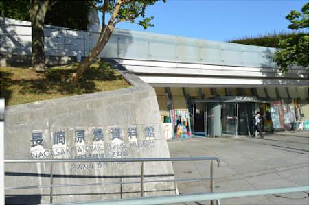 長崎旅行 観光コース