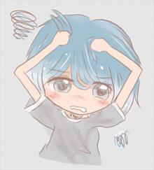 髪 縛る 頭痛