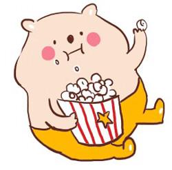 映画館 座席 見やすい