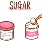 調味料 保存方法 砂糖